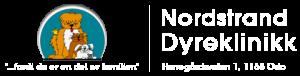 Nordstrand Dyreklinikk