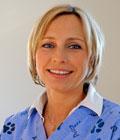 Kristin Zimmer